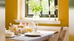 Bed & Breakfast Boschzicht is nummer drieduizend