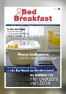 Bed & Breakfast december 2014