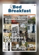 Bed & Breakfast december 2015