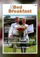 Bed & Breakfast juni