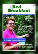 Bed & Breakfast september 2014