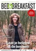 Bed & Breakfast december 2017