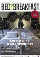 Bed & Breakfast december 2018