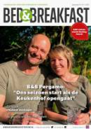 Bed & Breakfast februari 2020