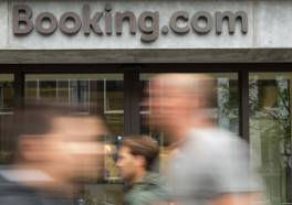 Booking.com introduceert BookingSuite App Store