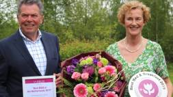 Buitengoed Op De Knolle is Beste Bed & Breakfast van Nederland 2019