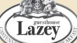 Guesthouse Lazy in Voorthuizen geopend
