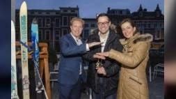 Haagse Hotelnacht groot succes