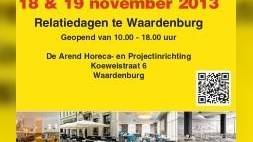 Relatiedagen in Waardenburg