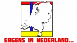 Nominaties Nederlands Beste Bed & Breakfast 2016 zijn bekend