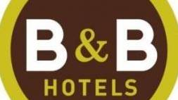 B&B Hotels bedreiging voor bed & breakfast sector?