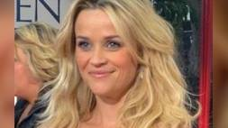 Opent Reese Witherspoon hotel?