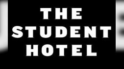 The Student Hotel bouwt in Eindhoven