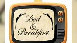 Update: Bed&Breakfast op tv