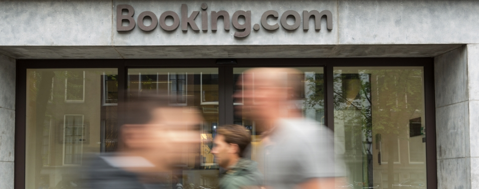Booking.com introduceert BookingSuite App Store<